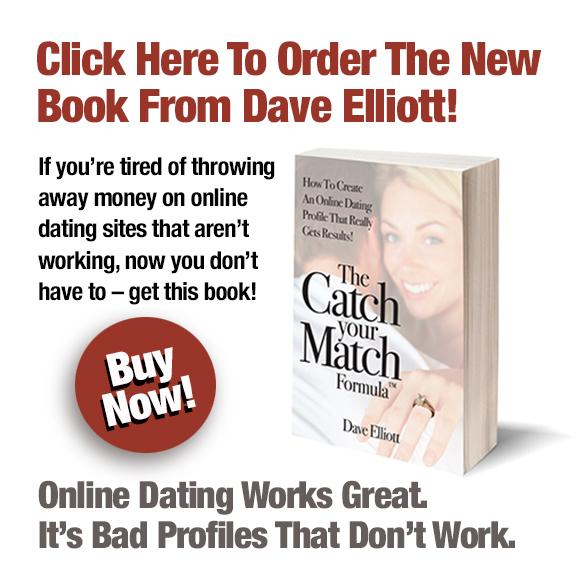 watch celebs go dating online watchseries