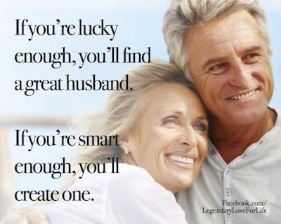 Create Great Husband LL4L meme