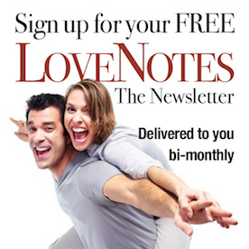LoveNotes-signup-REV
