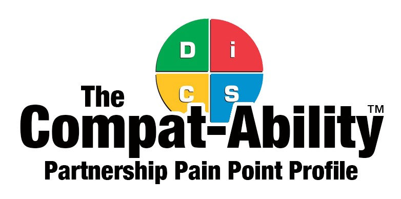 Compat-Ability Logo