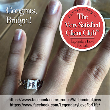 Satisfied Client Club-Jennifer NO LOGO